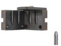 RCBS 2-Cavity Bullet Mold 30-180-SP 30 Caliber (309 Diameter) 180 Grain Semi-Point Gas Check