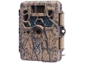 Browning Range Ops XR Infrared Game Camera 8 Megapixel Brown Camo