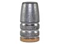 Cast Performance Bullets 41 Caliber (410 Diameter) 265 Grain Lead Wide Long Nose Gas Check Box of 100