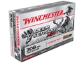 Winchester Deer Season XP Ammunition 308 Winchester 150 Grain Extreme Point Polymer Tip