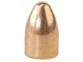 Magtech Bullets 9mm (355 Diameter) 115 Grain Full Metal Jacket