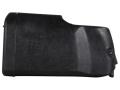 Browning Magazine Browning X-Bolt Super Short Action Standard (223 Rem) 5-Round Polymer Black