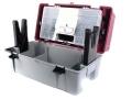 Tipton Range Box with Empty Universal Cleaning Kit