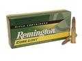 Remington Express Ammunition 30-30 Winchester 150 Grain Core-Lokt Soft Point Box of 20