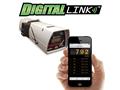 Competition Electronics Digital Link Bluetooth Adaptor for ProChrono Digital Chronograph