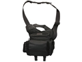 G Outdoors Large Rapid Deployment Pack