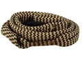 Hoppe's BoreSnake Bore Cleaner Rifle 25, 264 Caliber, 6.5mm