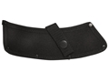 Cold Steel Viking Hand Axe Sheath Cordura