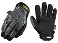 Mechanix Wear Original Vent Work Gloves Synthetic Blend
