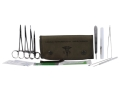 5ive Star Gear Mil-Spec Basic Field Surgical Kit