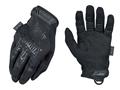 Mechanix Wear Original 0.5 Work Gloves Synthetic Blend