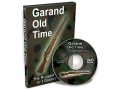 "Gun Video ""Garand Old Time"" DVD"