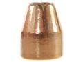 Rainier LeadSafe Bullets 45 Caliber (451 Diameter) 200 Grain Plated Hollow Point