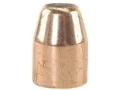Hornady Action Pistol (HAP) Bullets 45 Caliber (451 Diameter) 230 Grain