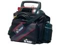 Mr. Heater Portable Buddy Heater Carry Bag