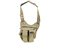 G Outdoors Medium Rapid Deployment Pack
