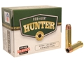 Cor-Bon Hunter Ammunition 357 Magnum 180 Grain Swift A-Frame Box of 20