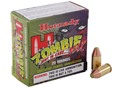 Hornady Zombie Max Ammunition 380 ACP 90 Grain Z-Max Flex Tip eXpanding