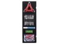 Real Avid Toolio Scope Mounting Multi-Tool Universal Kit