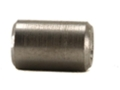 Ruger Gas Port Bushing Ruger Mini-14 Blue and Stainless Models