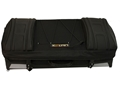 Kolpin Powersports TrailTec ATV Gear Bag