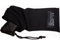 MidwayUSA Silicone-Treated Pistol Gun Sock