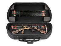 Archery Cases & Slings