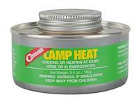 Camp Stoves, Grills & Cooking Gear