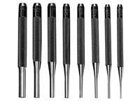 Gunsmithing Tools