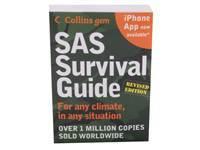 Military & Survival Books & Videos