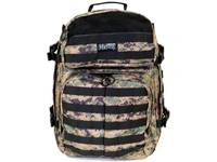 Backpacks & Tactical Bags