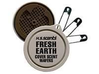 Scents & Scent Eliminators