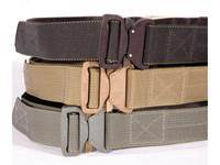 Belts & Suspenders