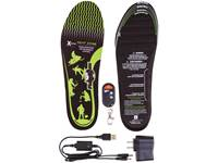 Insoles & Footwarmers
