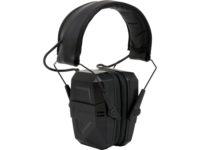 Eye & Ear Protection