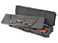 Archery Cases & Slings