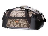 under armour camo duffle bag