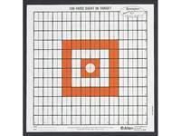 Targets & Target Holders