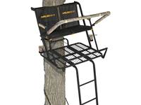 Treestands & Accessories