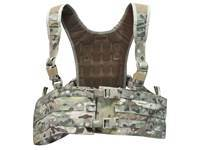 Tactical Vests & Body Armor