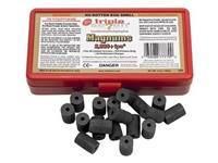Black Powder Substitutes