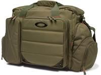 Range Bags