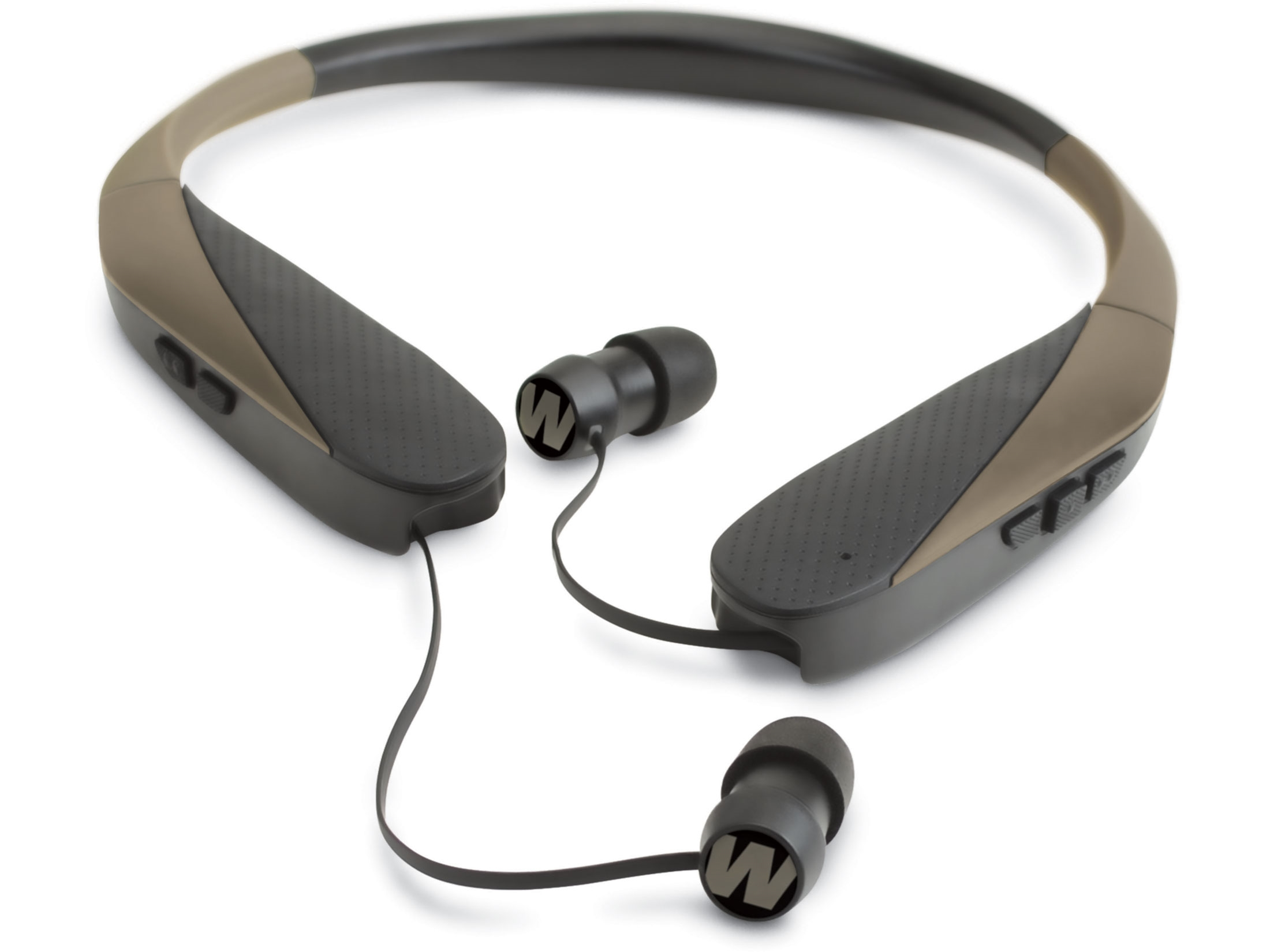 best ear buds hearing protection - Hi-Point Reviews & Range Reports