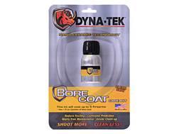 Dyna-Tek Bore Coat 1 oz Liquid