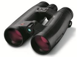 Leica Geovid HD-R 2700 Edition Laser Rangefinding Binocular Porro Prism Black