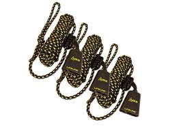 Hunter Safety System Life Line Treestand Climbing Rope Pack of 3