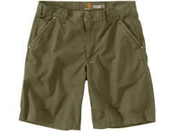 Carhartt Men's Tacoma Ripstop Shorts Cotton/Ripstop