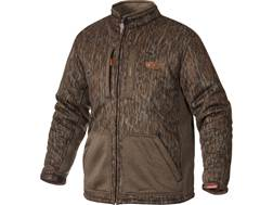 Drake Men's Non-Typical Silencer Scent Control Softshell Jacket Polyester