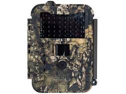 Covert Night Stalker HD Infrared Digital Game Camera 12 Megapixel with Viewing Screen Mossy Oak B...