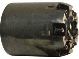 Uberti Spare Cylinder 2nd & 3rd Dragoon 44 Caliber